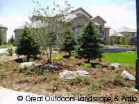 General Landscaping